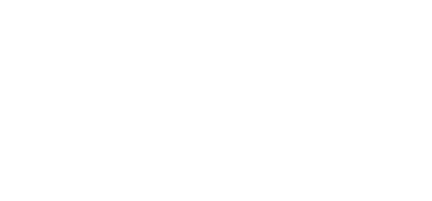 Give yourself a break from your interest rates with 0% balance transfers