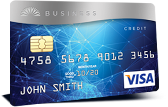 Goldenwest business credit card