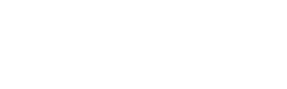 Score a great rate! CD specials