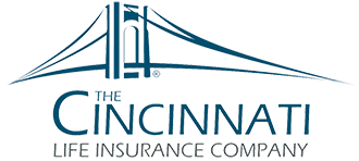 The Cincinnati Life Insurance Company