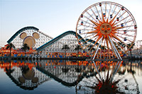 5 Ways to Save on Your Disneyland Vacation