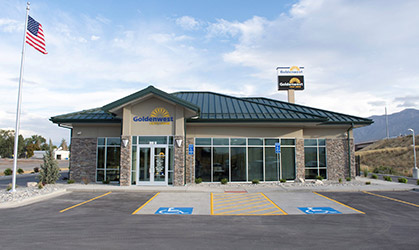 Personal Loans in Marriott-Slaterville City, UT